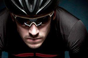 Cómo mejorar tu fuerza mental en el ciclismo