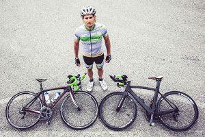 10 consejos para definir tus objetivos ciclistas