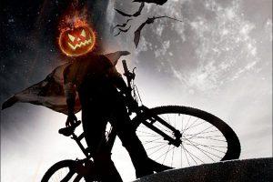 Cómo superar el miedo al fracaso ciclista