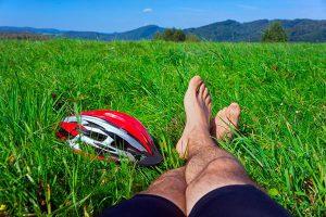 Aprende a gestionar tu estrés: ¿conoces el circuito de la recompensa?
