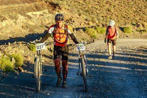 Cómo detener tu necesidad de aprobación social en el ciclismo