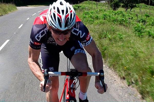 5 consejos para recuperar tu motivación ciclista