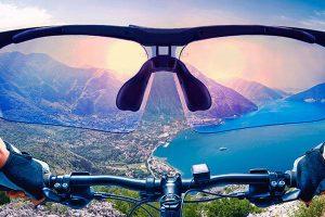 4 errores que los ciclistas cometen al diseñar su propio plan de entrenamiento
