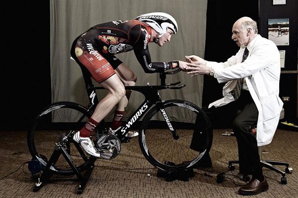 El entrenamiento que se adapta a ti