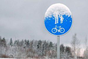 3 consejos para encontrar la motivación para entrenar en invierno