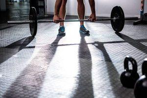 CrossFit y Ciclismo: ¿son compatibles?