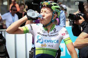 Hidratación: las diferentes necesidades de las mujeres