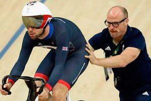 Cómo saber si necesitas un entrenador de ciclismo