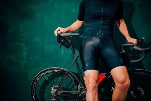 ¿Cuál es tu motivación ciclista?