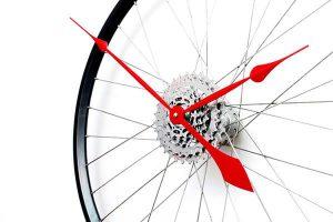 4 consejos para ciclistas con poco tiempo