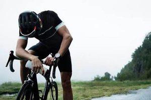 5 consejos para gestionar una lesión deportiva