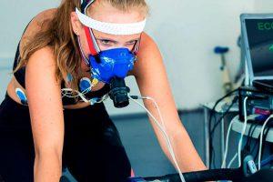 Uso del VO2máx en tu entrenamiento