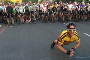 8 consejos para calmar los nervios previos a la carrera