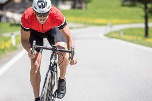 Mejora tu rendimiento con un entrenamiento en bloque
