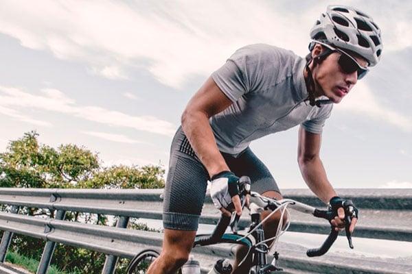 ejercicios para mejorar la respiracion en el ciclismo