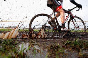 5 beneficios de competir en ciclocross