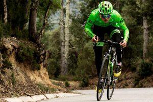 HMB, ¿un suplemento de moda para los ciclistas?