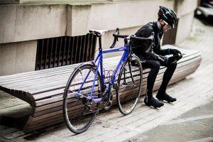 Evita las excusas invernales y encuentra tu motivación para entrenar