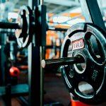 5 excusas típicas para saltarte el entrenamiento de fuerza