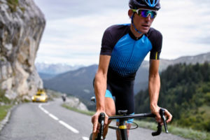 7 maneras de quemar más calorías con la bici