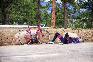 Implicaciones de la baja disponibilidad de energía en los hombres ciclistas