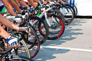 4 consejos para reducir la presión del día de la carrera