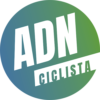 ADN Ciclista