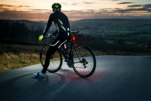 ¿Querer es poder? Resultados ciclistas y su precio