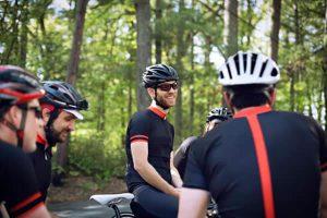 5 cosas que debes hacer para ser mejor ciclista